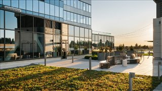 Photo of Office Space on 10400 NE 4th St Bellevue