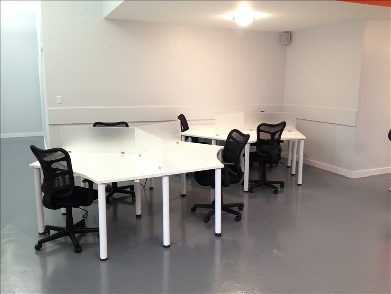 Picture of 1463 5th Ave, Harlem, Uptown, Manhattan Office Space available in NYC