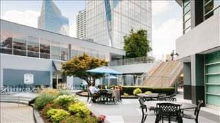 Photo of Office Space on Tower Place,3340 Peachtree Road NE, Buckhead Buckhead