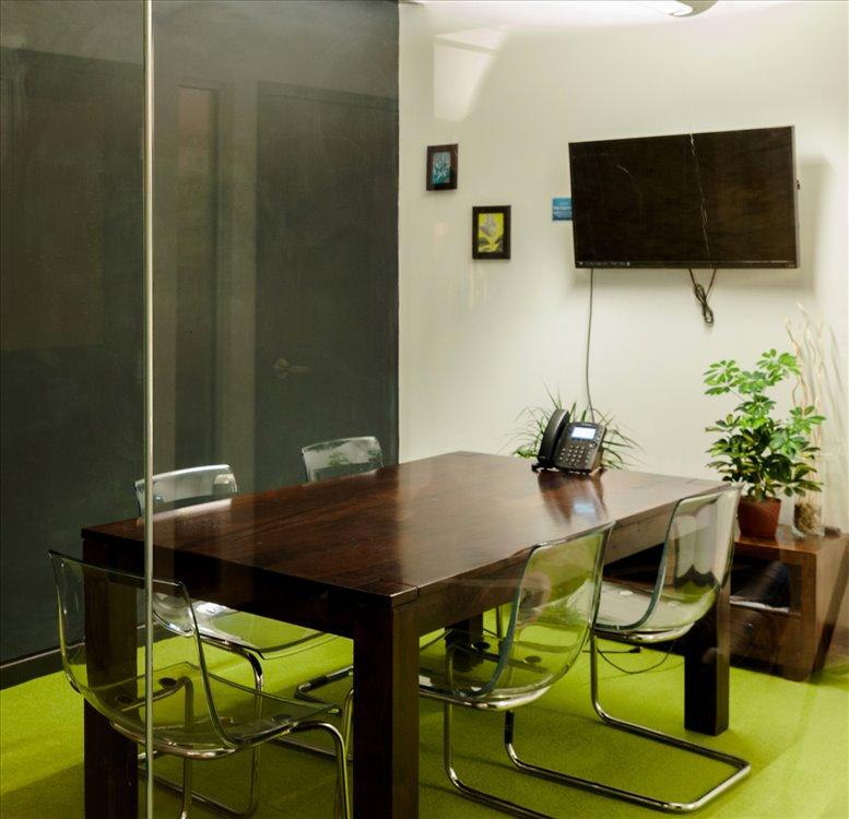 City CoHo, 2401 Walnut St, Center City Office for Rent in Philadelphia