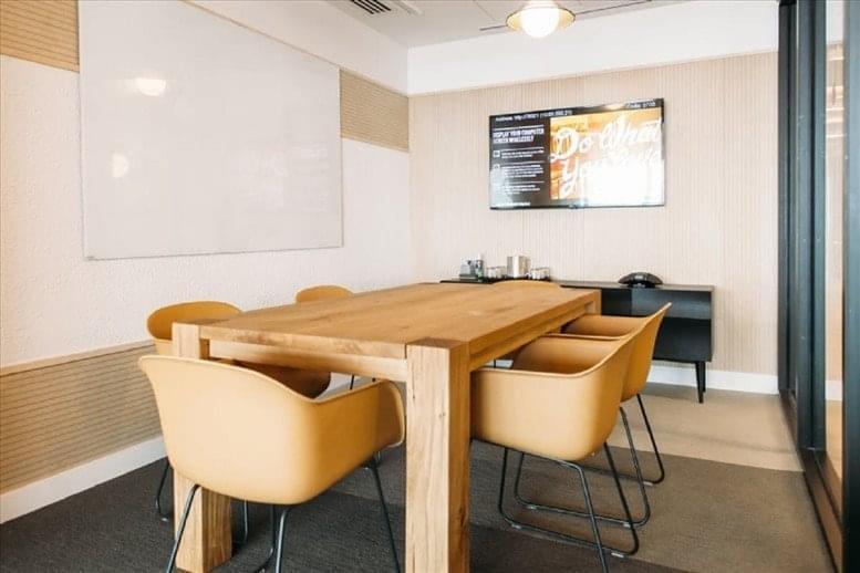 Office for Rent on 11801 Domain Blvd, North Burnet, North Austin Austin