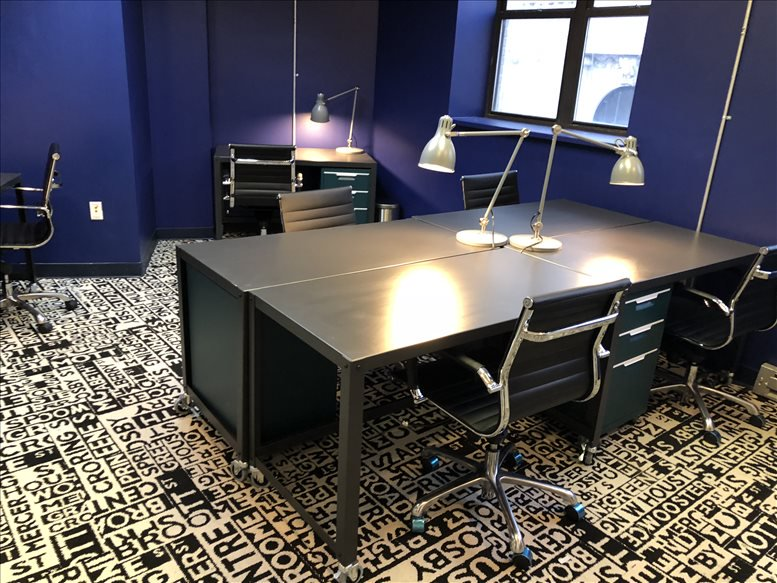 14 Dekalb Ave, Downtown, Brooklyn Office for Rent in NYC