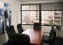 Office for Rent on Crystal Park 1, 2011 Crystal City Arlington