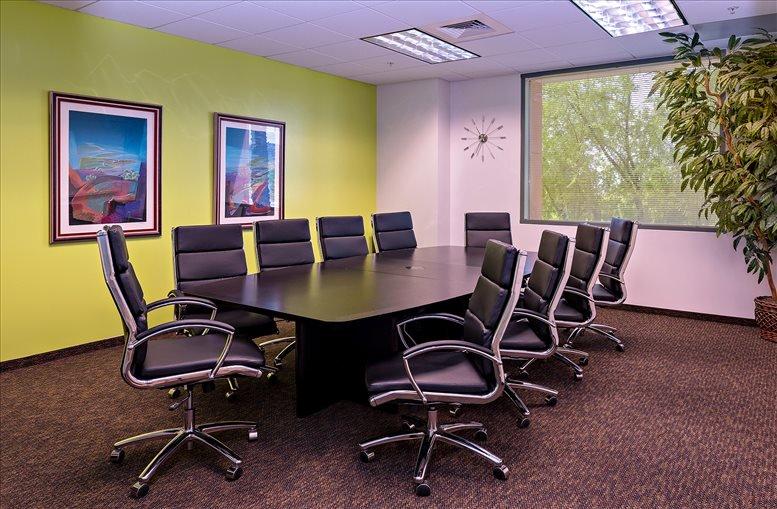Photo of Office Space available to rent on 2155 W Pinnacle Peak Rd, Corridors Phoenix, Phoenix