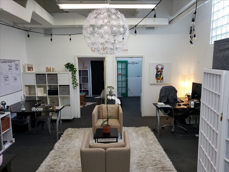 1016 Clare Ave Office for Rent in West Palm Beach