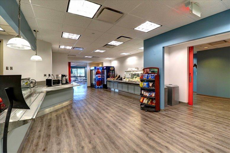 Office for Rent on 120 Eagle Rock Avenue Roseland