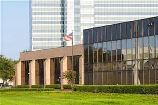 Photo of Office Space on 340-350 North Sam Houston Parkway East,Greater Greenspoint Houston