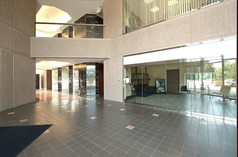 Picture of Meridian, 1995 North Park Place Southeast, Cumberland Office Space available in Atlanta