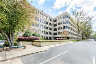 Photo of Office Space on 2295 Parklake Drive,Northlake Office Park Atlanta