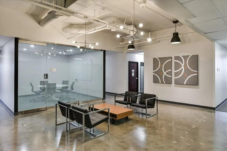 2300 Valley View Ln Office for Rent in Irving