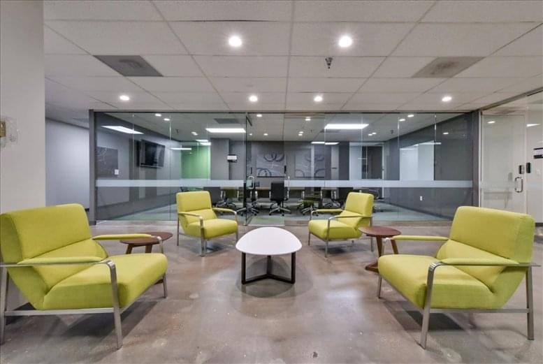 Office for Rent on 2300 Valley View Ln Irving