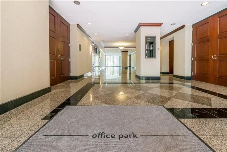 Picture of 2302 Parklake Drive, Northlake Office Space available in Atlanta