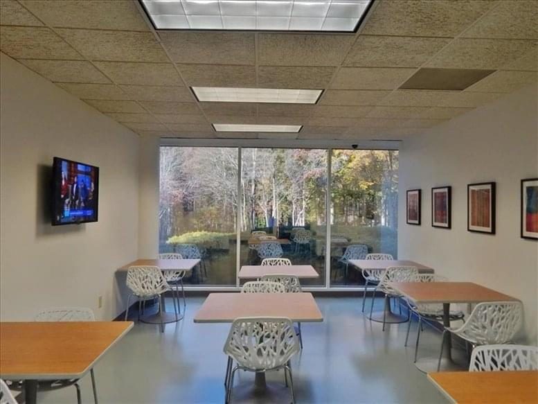 Office for Rent on 3295 River Exchange Drive Norcross