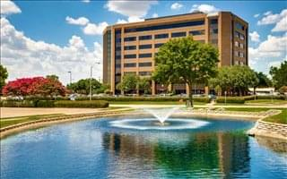 Photo of Office Space on 4099 McEwen Rd Farmers Branch