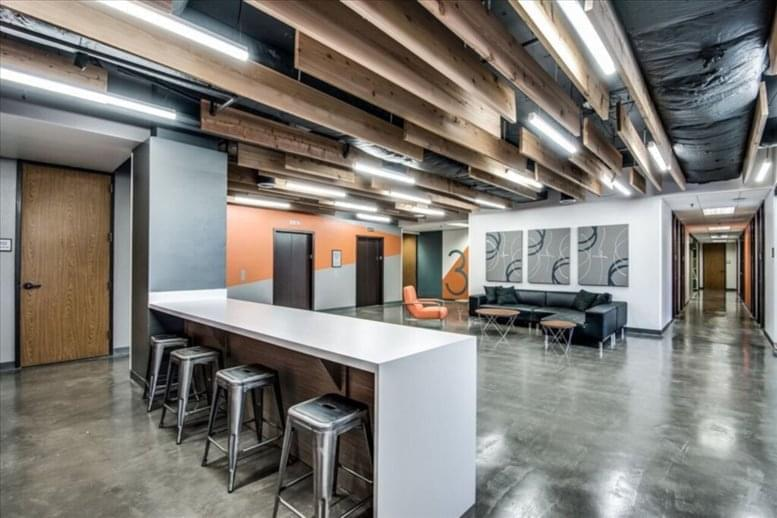 Photo of Office Space on 4101 McEwen Farmers Branch