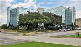 Photo of Office Space on DFW East, 4425 W Airport Freeway  Irving