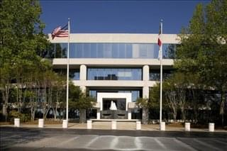 Photo of Office Space on Waterstone,4751 Best Road,College Park Atlanta