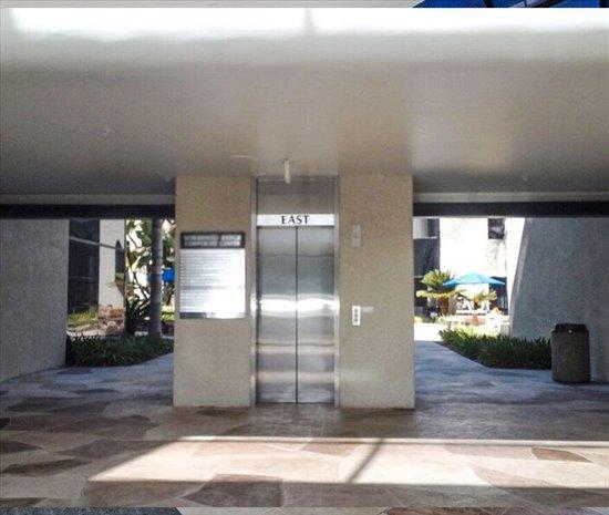 Photo of Office Space on Sorrento Ridge Corporate Center, 7220 Trade St, Miramar San Diego