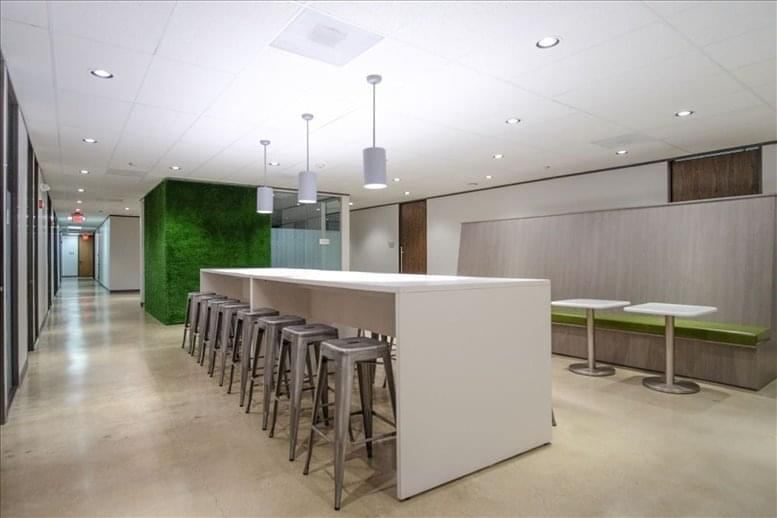 9900 Westpark Drive, Woodlake / Briar Meadow Office for Rent in Houston