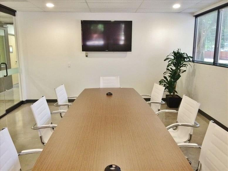 Metrocenter Business Park, 10000 N 31st Ave, North Mountain Village Office for Rent in Phoenix
