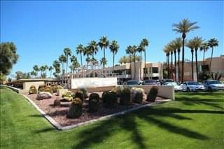 Photo of Office Space on Lakeside Center ,11225 N 28th Dr, North Mountain Village Phoenix