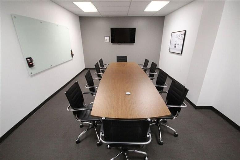 Photo of Office Space on 16770 Imperial Valley Drive, Greater Greenspoint Houston