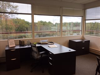 Photo of Office Space on 3150 Brunswick Pike,Suite 300 Lawrenceville