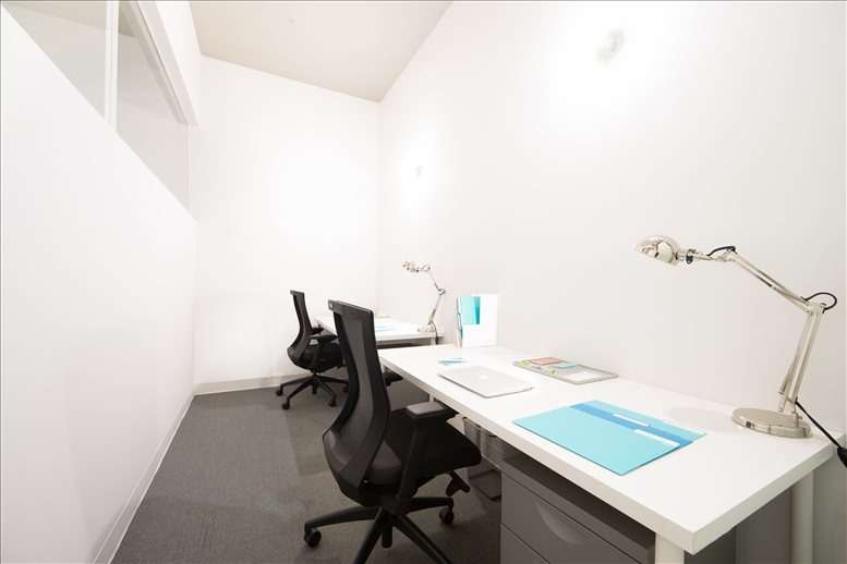 Picture of 85 Delancey St, Lower East Side, Downtown, Manhattan Office Space available in NYC