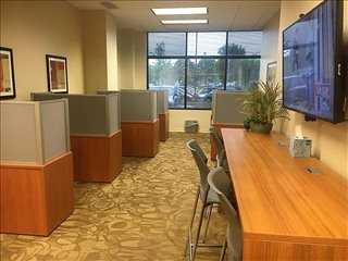 Photo of Office Space on 6500 Emerald Pkwy Dublin