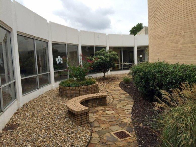 4200 Texas Blvd Office for Rent in Texarkana