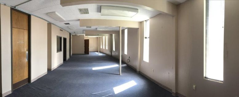 Picture of 4200 Texas Blvd Office Space available in Texarkana