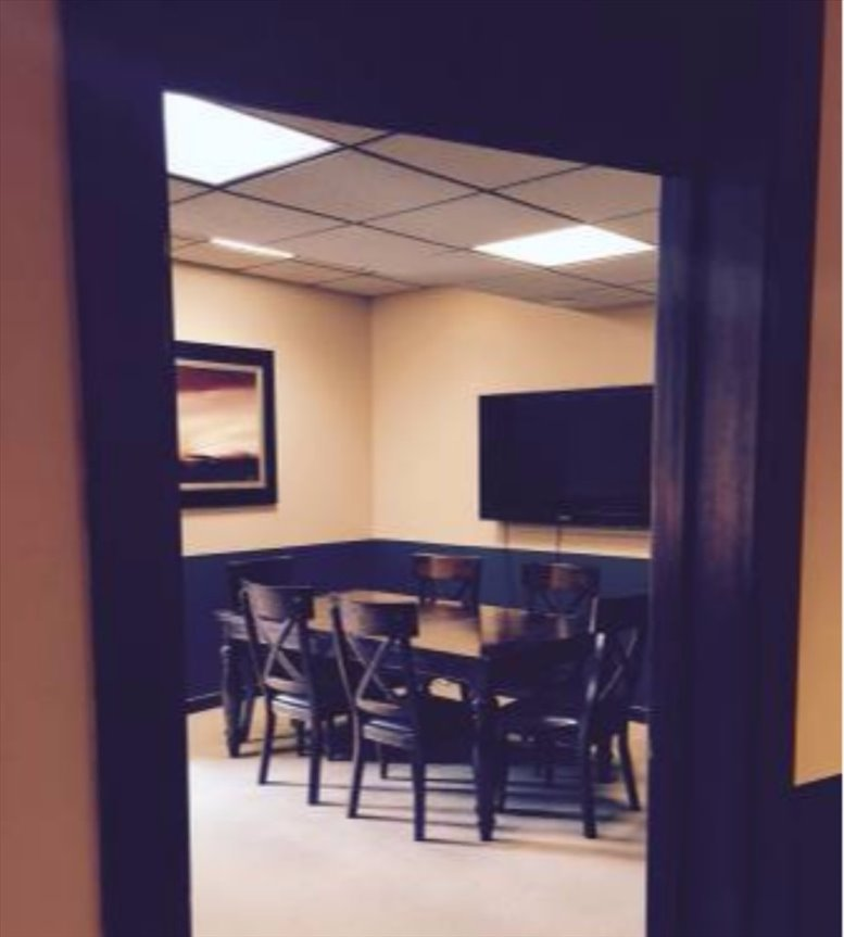 Office for Rent on 128 S. Tejon St., Suite 300 Colorado Springs