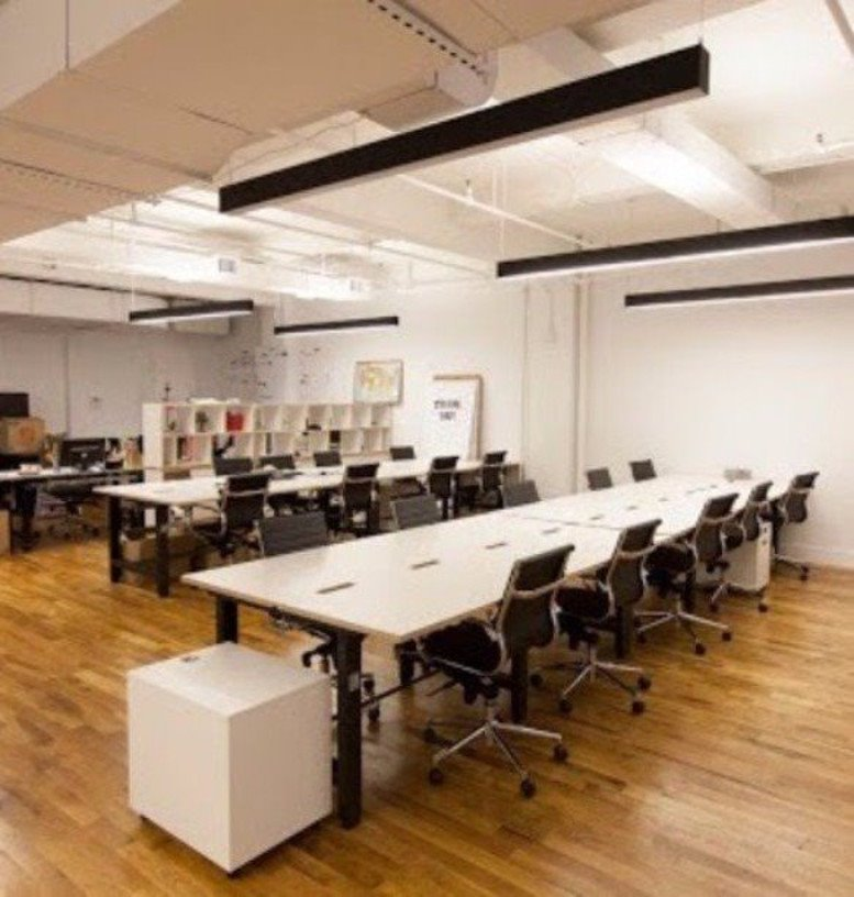Office for Rent on 22 W 38th St, Garment District, Midtown Manhattan