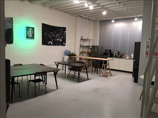 Photo of Office Space on 209 N 8th St, Williamsburg,Brooklyn Brooklyn