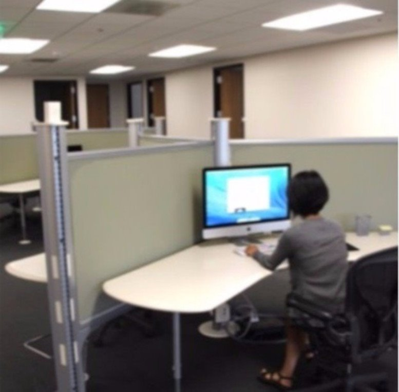 Photo of Office Space on Westside Towers, 11845 W Olympic Blvd, 6th Fl Los Angeles