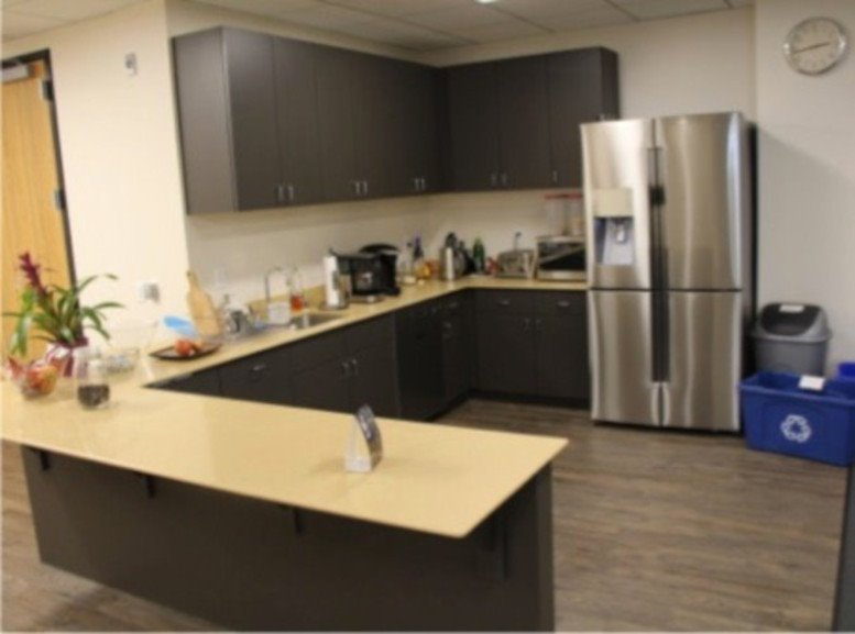 Office for Rent on Westside Towers, 11845 W Olympic Blvd, 6th Fl Los Angeles