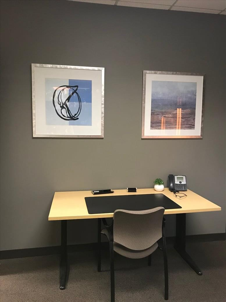 Office for Rent on Buskirk Executive Center, 2950 Buskirk Ave, Contra Costa Centre Walnut Creek