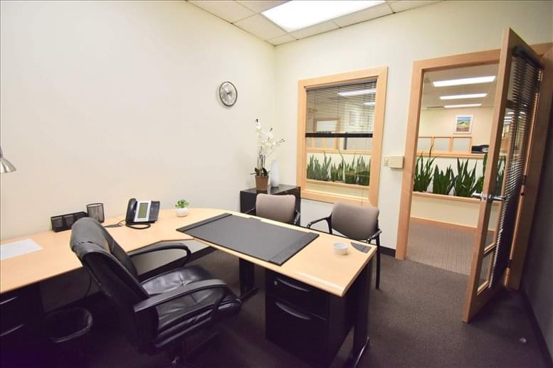 2950 Buskirk Ave Office for Rent in Walnut Creek