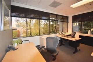 Photo of Office Space on Buskirk Executive Center,2950 Buskirk Ave,Contra Costa Centre Walnut Creek