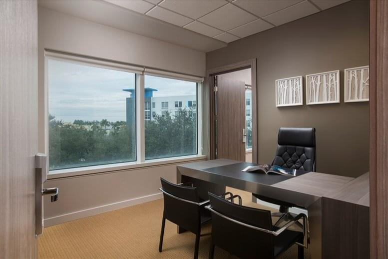 Photo of Office Space available to rent on 3105 NW 107th Ave, Doral