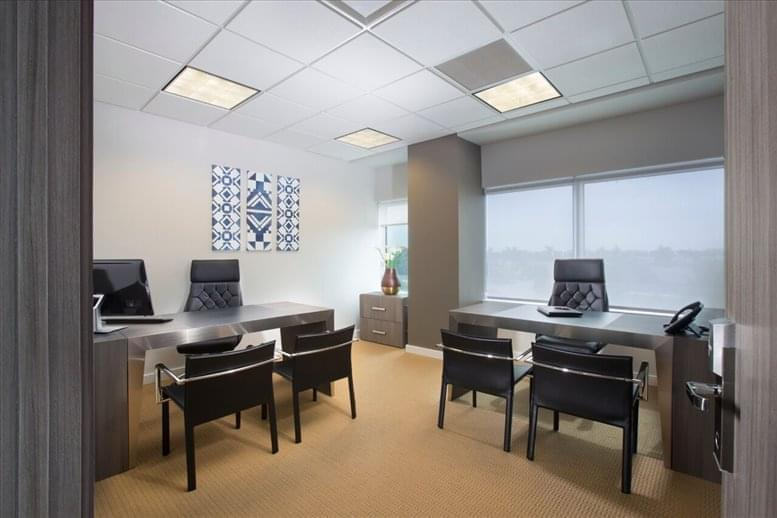 Photo of Office Space on 3105 NW 107th Ave Doral
