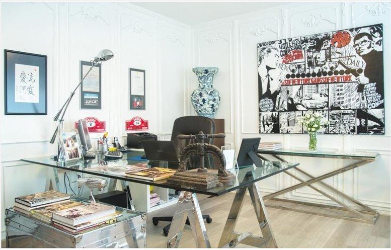 Office for Rent on 91 Carman Ave, Cedarhurst Long Island City