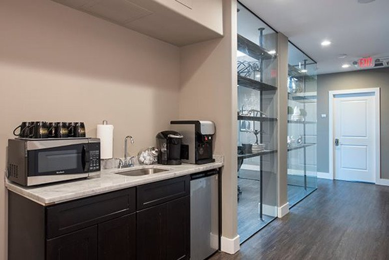 Photo of Office Space on 499 Chestnut St, Cedarhurst Long Island City