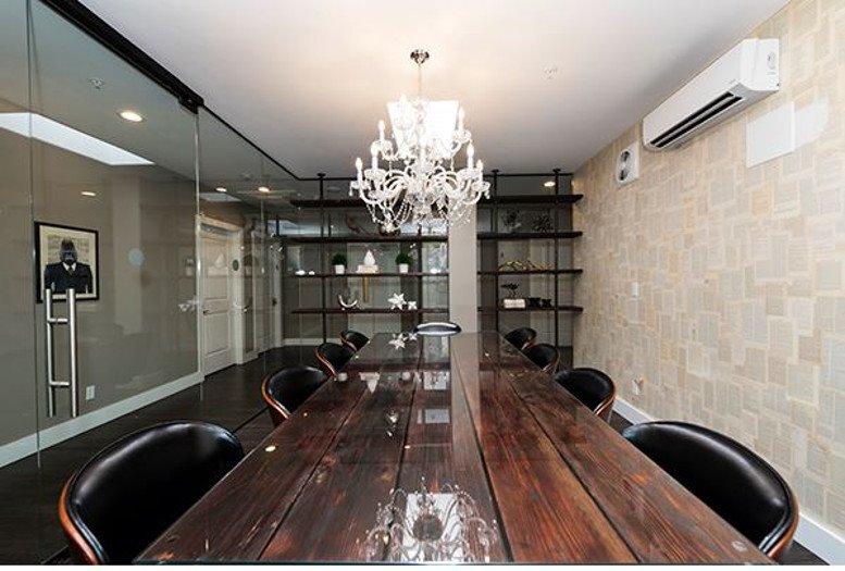 499 Chestnut St, Cedarhurst Office for Rent in Long Island City