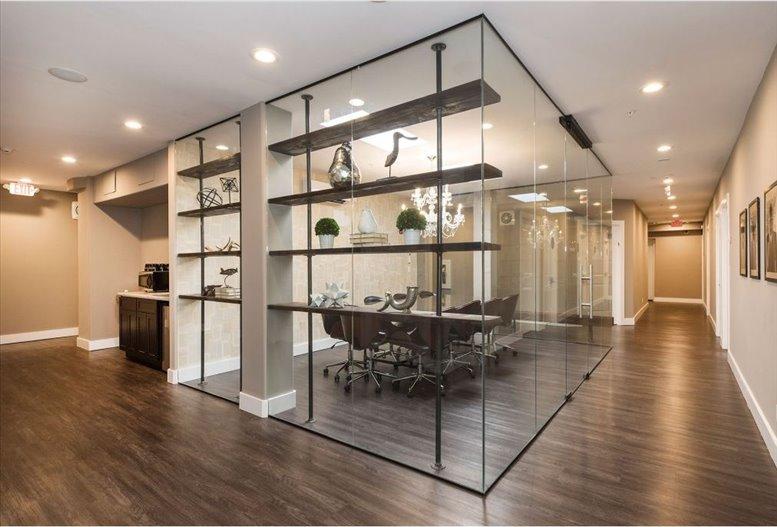 Office for Rent on 499 Chestnut St, Cedarhurst Long Island City