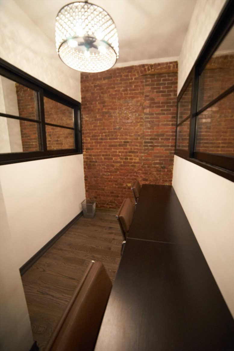 Photo of Office Space available to rent on 1204 Broadway, NoMad, Manhattan