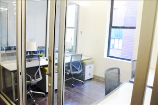 Photo of Office Space on 1204 Broadway,NoMad Manhattan