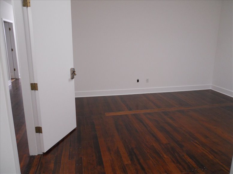 Photo of Office Space available to rent on 739 Bryant St, Mission Bay, San Francisco