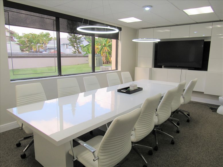 1021 Ives Dairy Road, Building 3, Suite 115 Office for Rent in Miami
