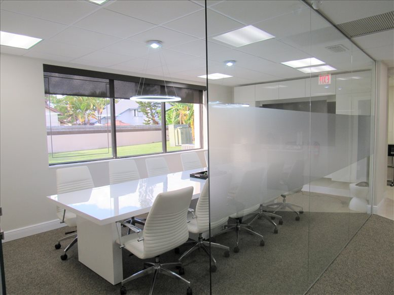 Picture of 1021 Ives Dairy Road, Building 3, Suite 115 Office Space available in Miami